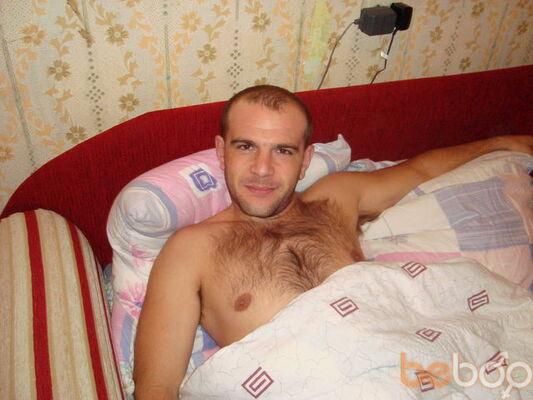 Фото мужчины ffff, Киев, Украина, 35