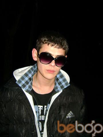 Фото мужчины еврейчик, Тирасполь, Молдова, 29
