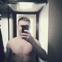 Фото мужчины Olewqua, Полтава, Украина, 25
