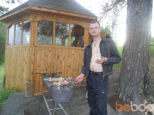 Фото мужчины володя, Тюмень, Россия, 37