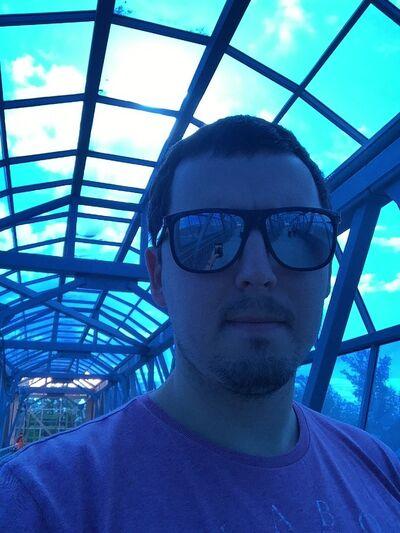 Фото мужчины Marat, Уфа, Россия, 32