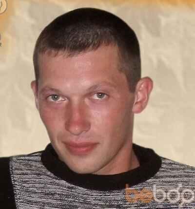 Фото мужчины серж, Гомель, Беларусь, 36