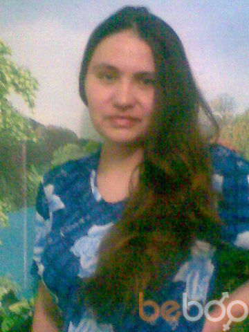 Фото мужчины Malish, Костанай, Казахстан, 37