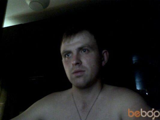 Фото мужчины андрей, Челябинск, Россия, 36