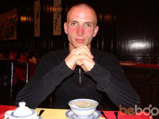 Фото мужчины RespectX, Москва, Россия, 27
