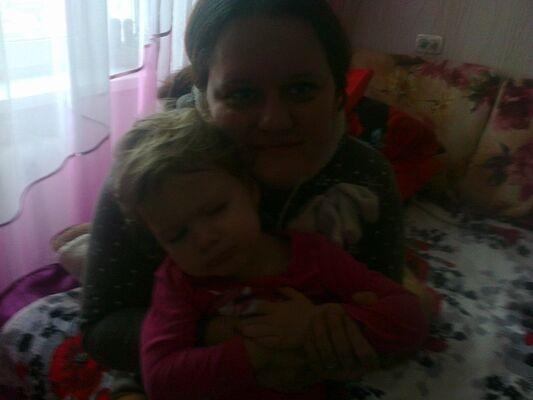 Фото девушки оля, Минск, Беларусь, 29