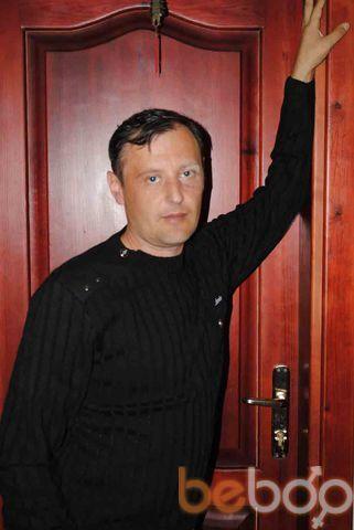 Фото мужчины Серж, Луцк, Украина, 43