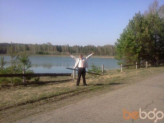 Фото мужчины RUSSIA953, Новосибирск, Россия, 27