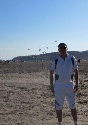 Фото мужчины Александр, Екатеринбург, Россия, 41