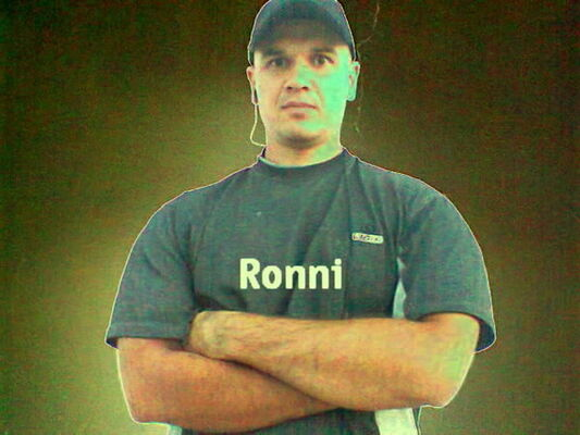 Фото мужчины Ронни, Владикавказ, Россия, 33