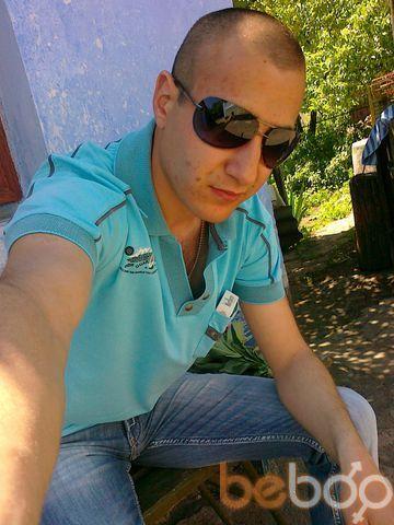 Фото мужчины armyan, Николаев, Украина, 28