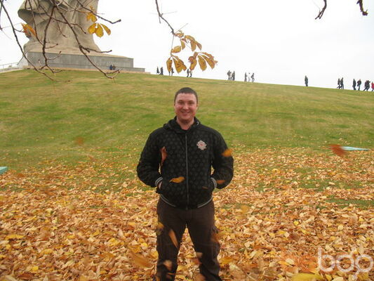 Фото мужчины Maximus, Астрахань, Россия, 38
