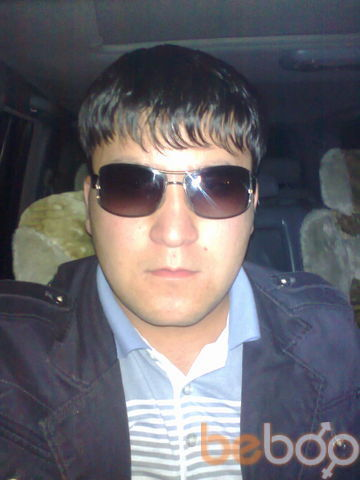 Фото мужчины muhtar123, Бишкек, Кыргызстан, 29