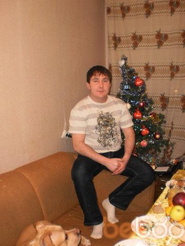 Фото мужчины Andreiy, Москва, Россия, 36