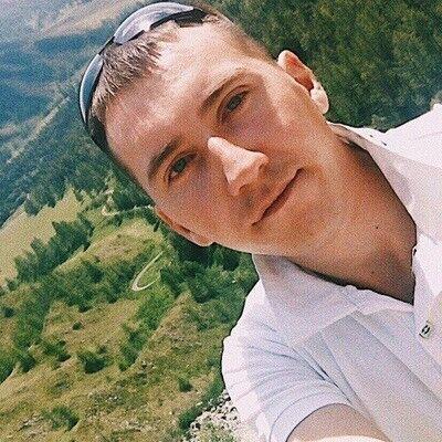 Знакомства Горно-Алтайск, фото мужчины Роман, 27 лет, познакомится для флирта, любви и романтики, cерьезных отношений