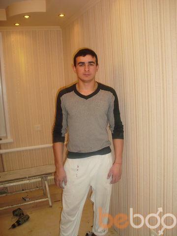 Фото мужчины БАРОН, Коломна, Россия, 30