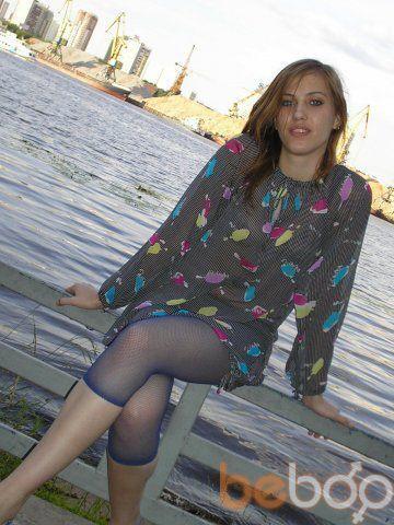 Фото девушки innacocochka, Тирасполь, Молдова, 27