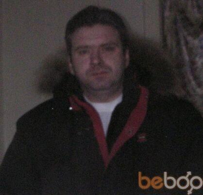 Фото мужчины Sergei, Новокузнецк, Россия, 51