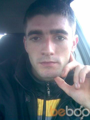 Фото мужчины ewgenii29, Гомель, Беларусь, 29