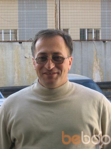 Фото мужчины Al69, Казань, Россия, 49