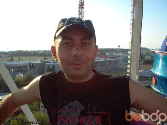 Фото мужчины dexa, Афины, Греция, 38