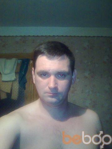 Фото мужчины Димка, Запорожье, Украина, 38