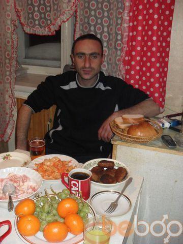Фото мужчины garo5570, Самара, Россия, 33