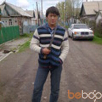 Фото мужчины Братка, Бишкек, Кыргызстан, 29