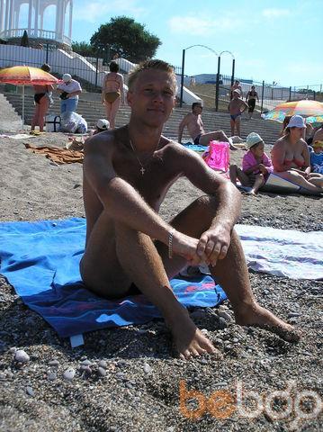 Фото мужчины Tier, Киев, Украина, 27