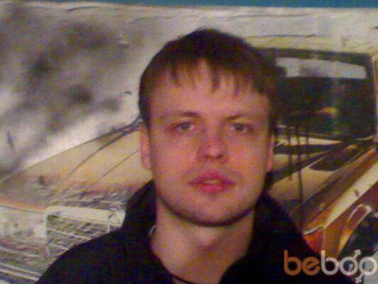 Фото мужчины TriSHAT, Сергиев Посад, Россия, 32