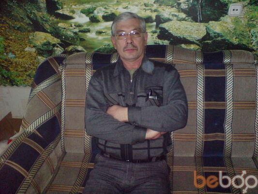 Фото мужчины юрий, Минск, Беларусь, 55