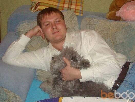 Фото мужчины Romati, Череповец, Россия, 32