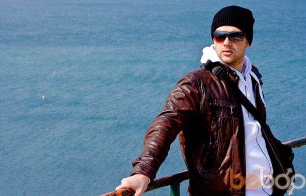 Фото мужчины Alejandro, Санкт-Петербург, Россия, 32