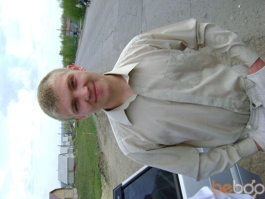 Фото мужчины Niko070, Пенза, Россия, 34