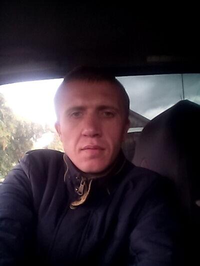Фото мужчины Валерий, Саранск, Россия, 31