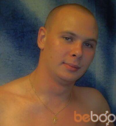 Фото мужчины Nick, Мытищи, Россия, 31