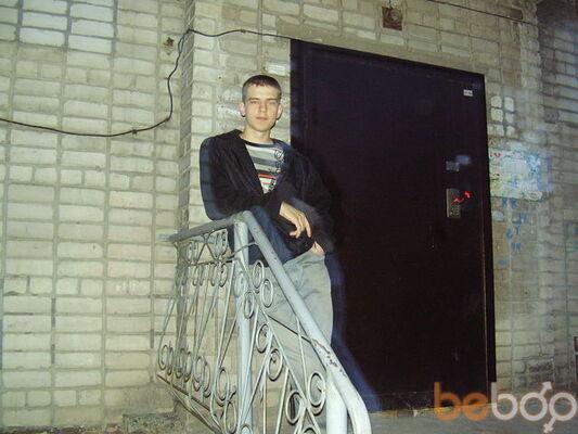 Фото мужчины Dark Angel, Барнаул, Россия, 25