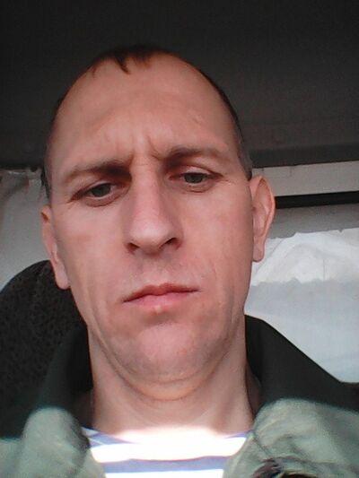 Фото мужчины Andrei, Оренбург, Россия, 32