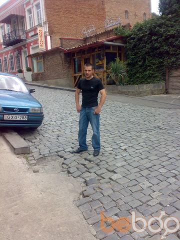 Фото мужчины mavne, Рустави, Грузия, 37