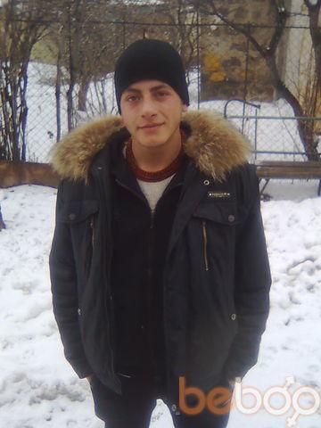 Фото мужчины avet, Гюмри, Армения, 26