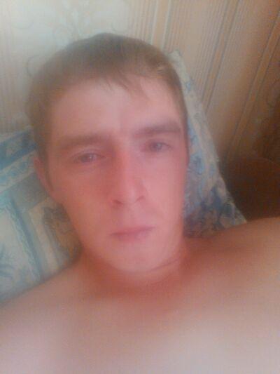 Фото мужчины Николай, Омск, Россия, 26
