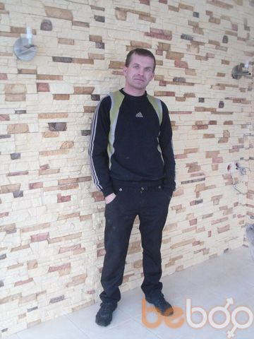 Фото мужчины xapakupu, Киев, Украина, 39