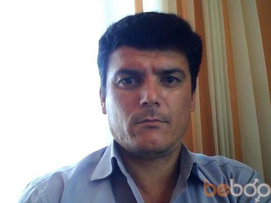 Фото мужчины Дилшод, Худжанд, Таджикистан, 41