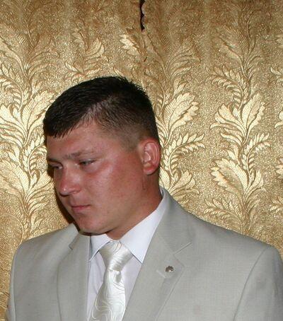 Фото мужчины SERGIUS, Таганрог, Россия, 35