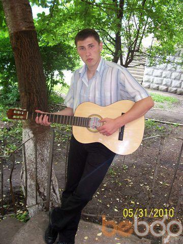 Фото мужчины adiLEX, Кишинев, Молдова, 27