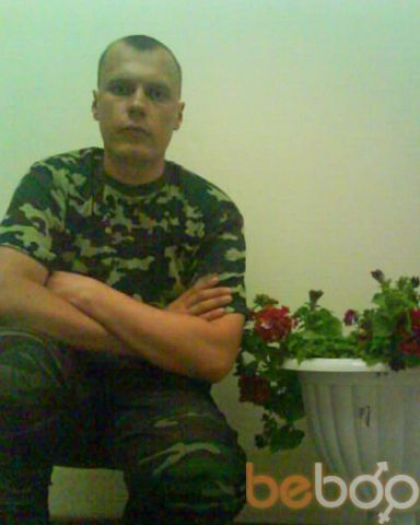 Фото мужчины Jules777, Самара, Россия, 31
