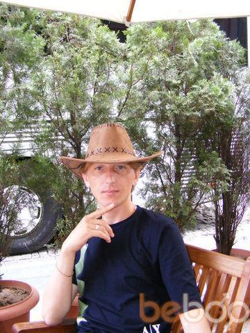 Фото мужчины Олег, Киев, Украина, 40