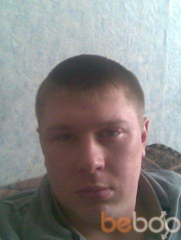 Фото мужчины stirlizzz, Архангельск, Россия, 31