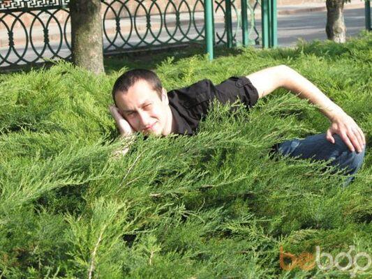 Фото мужчины андрюхф, Киев, Украина, 34