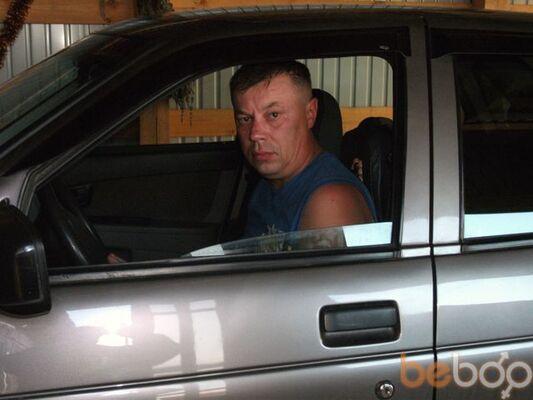 Фото мужчины Слоник, Томск, Россия, 43